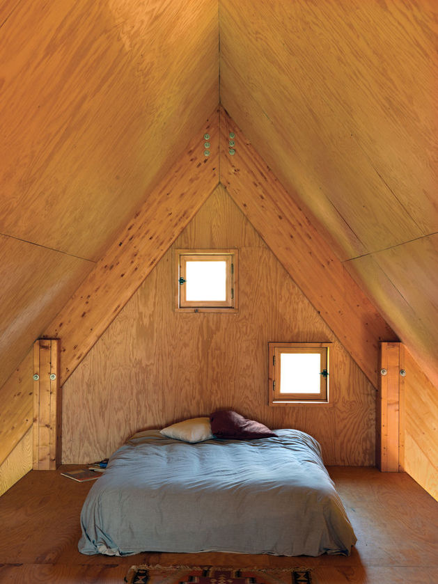 wooden-a-frame-off-the-grid-country-home-11.jpg