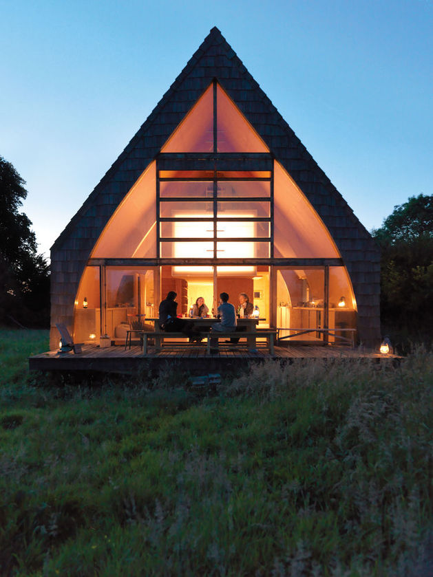 wooden-a-frame-off-the-grid-country-home-3.jpg