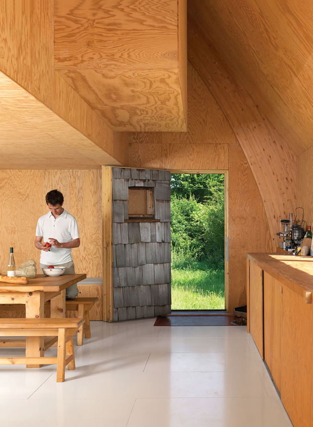 wooden-a-frame-off-the-grid-country-home-5.jpg