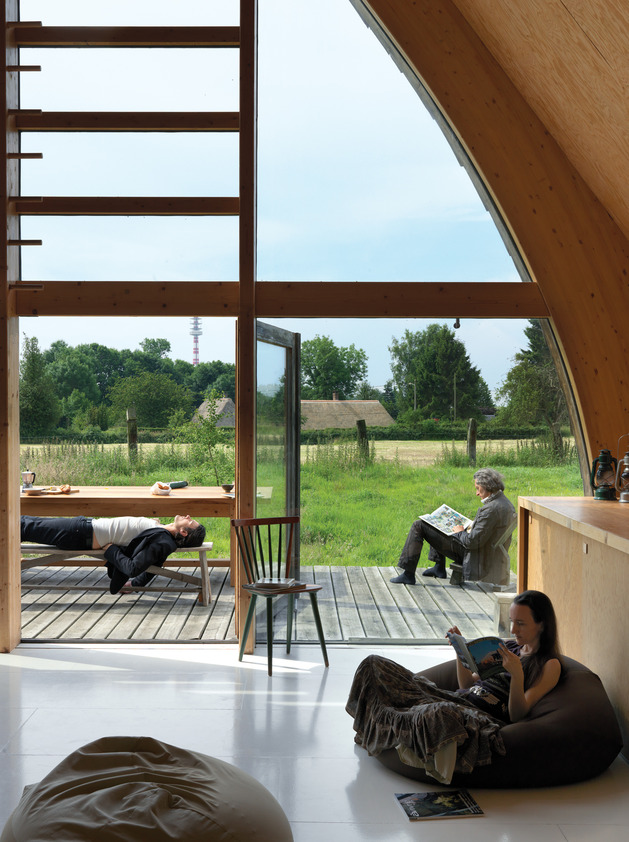 wooden-a-frame-off-the-grid-country-home-6.jpg