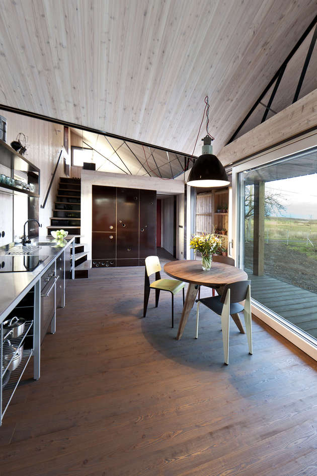 low-energy-wooden-house-asgk-10.jpg