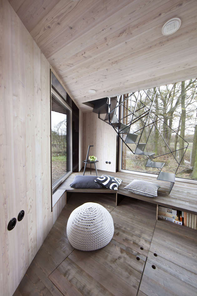 low-energy-wooden-house-asgk-11.jpg