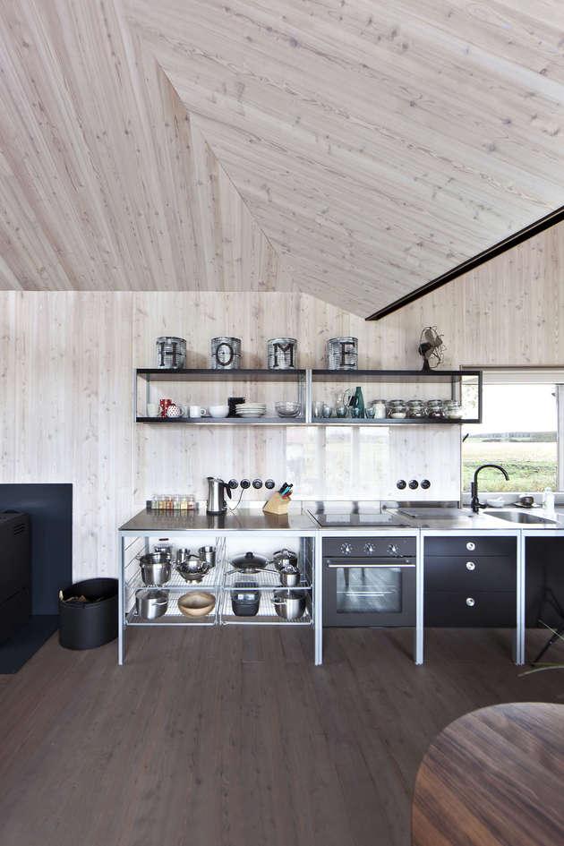 low-energy-wooden-house-asgk-12.jpg