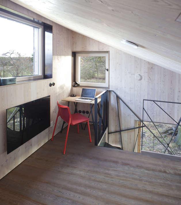 low-energy-wooden-house-asgk-13.jpg