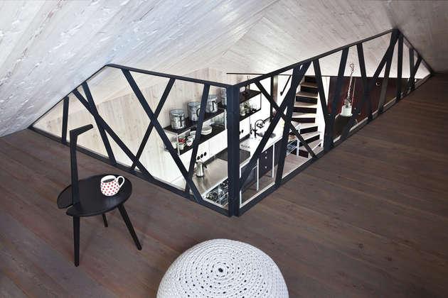 low-energy-wooden-house-asgk-14.jpg