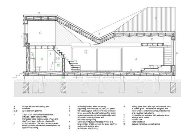 low-energy-wooden-house-asgk-15.jpg