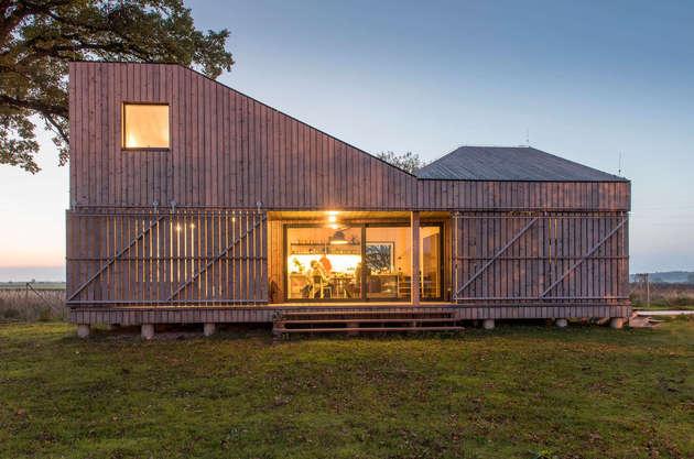 low-energy-wooden-house-asgk-3.jpg