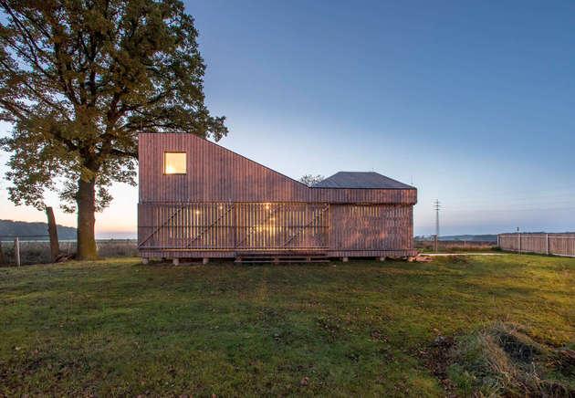 low-energy-wooden-house-asgk-4.jpg