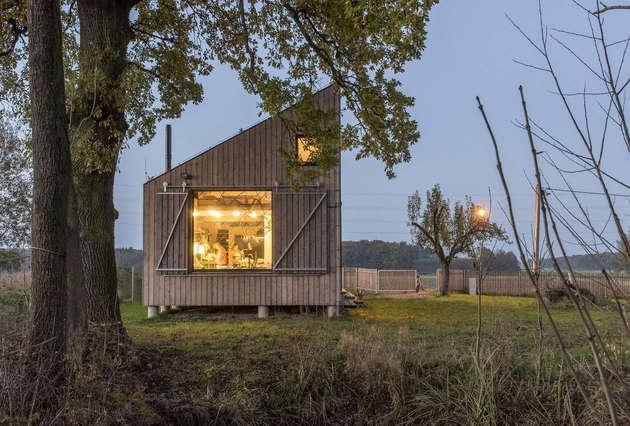 low-energy-wooden-house-asgk-5.jpg