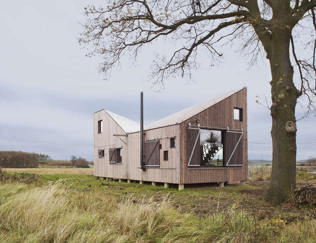 low-energy-wooden-house-asgk-6.jpg