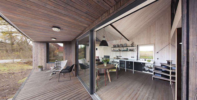 low-energy-wooden-house-asgk-7.jpg