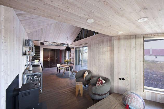 low-energy-wooden-house-asgk-8.jpg