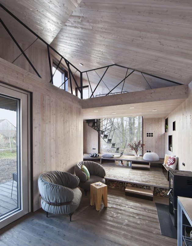 low-energy-wooden-house-asgk-9.jpg