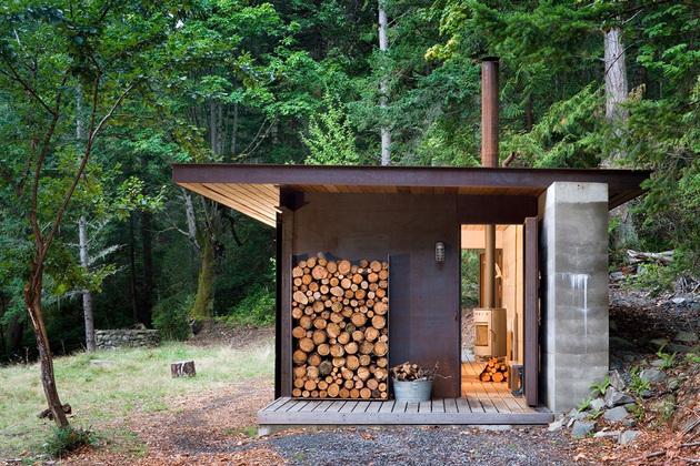 one-room-cabin-steel-panel-slider-olson-kundig-4.jpg