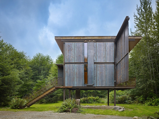 small-steel-cabin-on-stilts-olson-kundig-3.jpg