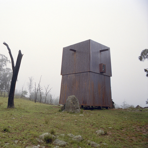 tiny-cabin-design-in-copper-1.jpg
