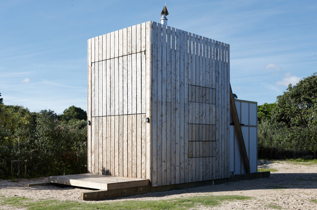transportable-cabin-crosson-clarke-carnachan-architects-1.jpg