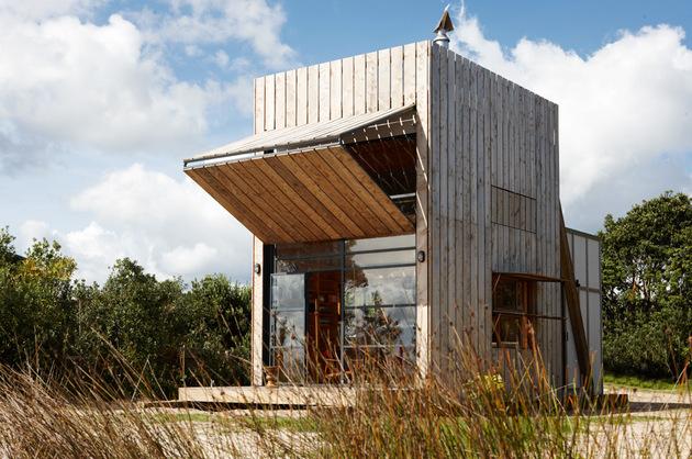 transportable-cabin-crosson-clarke-carnachan-architects-2.jpg
