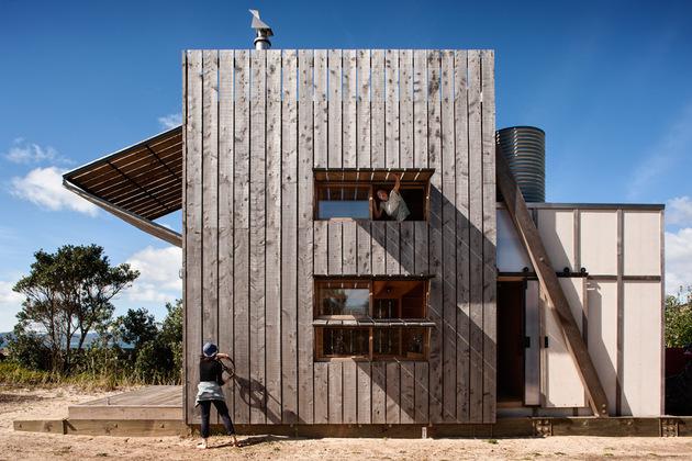 transportable-cabin-crosson-clarke-carnachan-architects-3.jpg