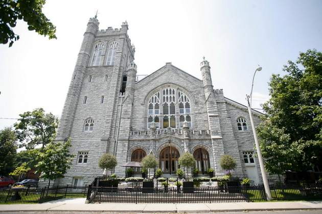 abbey-church-conversion-leaside.jpg
