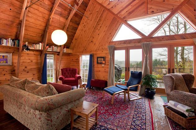 alpine-barn-style-house-italy-4.jpg