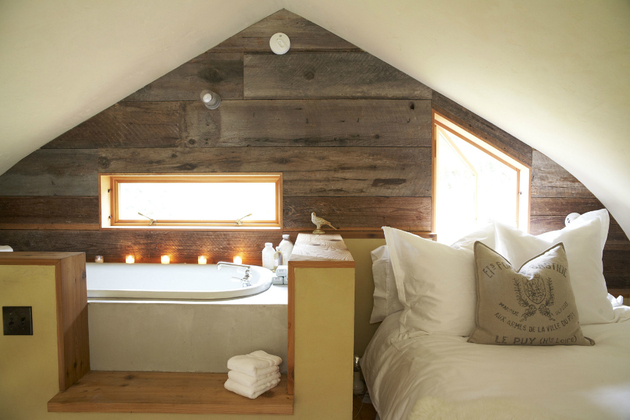 15 Barn Home Ideas for Restoration and New Construction Remodeling Barn Homes on home decorating, home commercial, home depot,