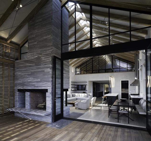 barn-design-home-slat-siding-2.jpg