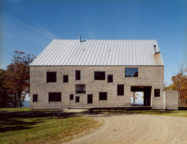 barn-style-house-goodman-home.jpg