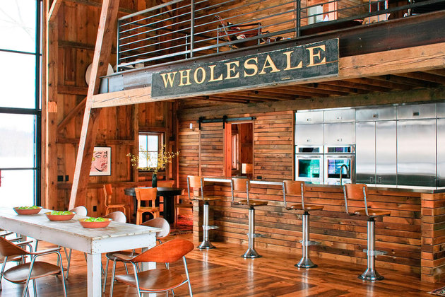 barn-style-house-michigan-conversion-breakfast-bar.jpg