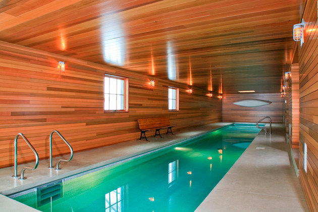barn-style-house-michigan-conversion-pool.jpg