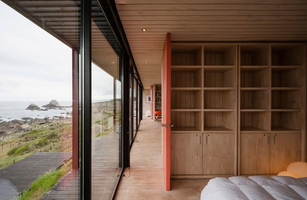 casa-remota-dream-house-bed-view.jpg