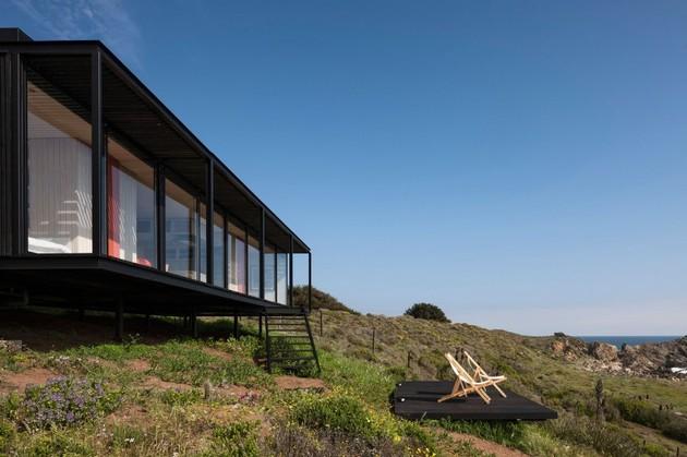 casa-remota-dream-house-side.jpg