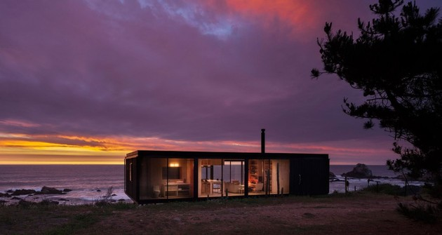 casa-remota-dream-house-sunset.jpg