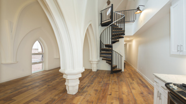 church-conversion-1860-duplex-loft-ny2-prime-reg.jpg
