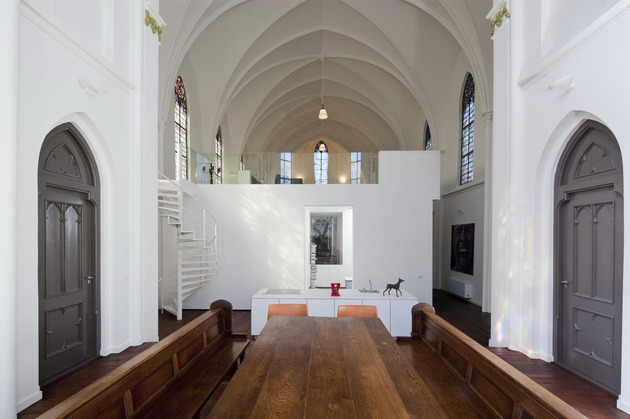 church-conversion-zecc-architects-3.jpg