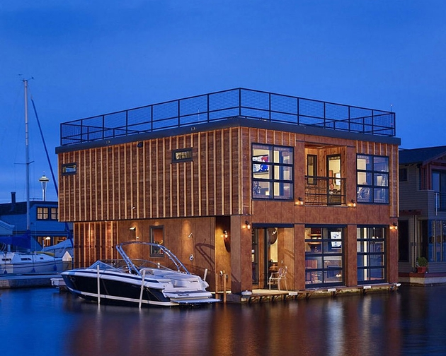 floating-home-interiors-lake-union-exteior.jpg