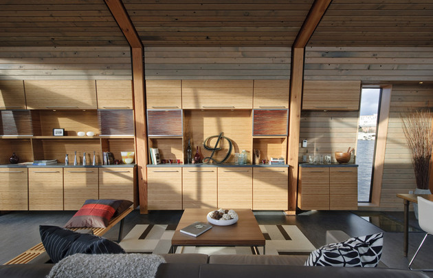 floating-homes-interiors-portage-bay-living.jpg
