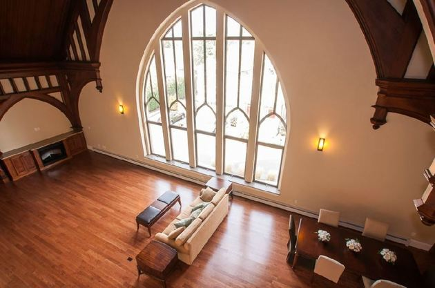 mt-auburn-converted-church-renovation-2.jpg
