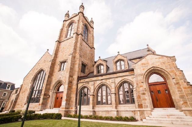 mt-auburn-converted-church-renovation-x.jpg