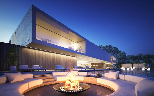 superhouse-by-agnus-strom-bath-fire.jpg