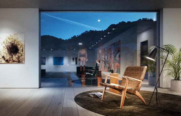 superhouse-by-agnus-strom-chair.jpg