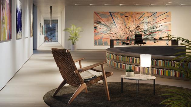 superhouse-by-agnus-strom-library.jpg