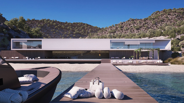 superhouse-by-agnus-strom-pool-back.jpg