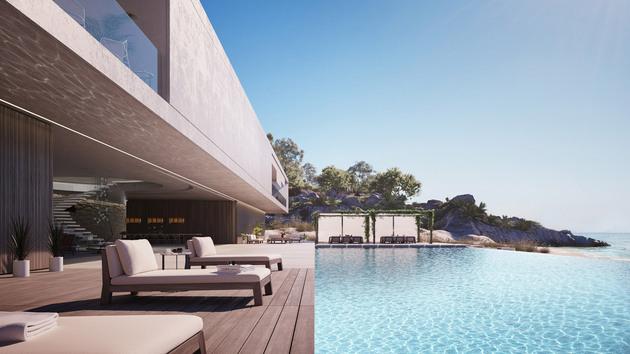 superhouse-by-agnus-strom-pool-long-shot.jpg