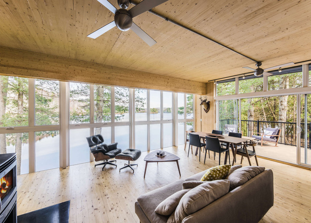 10-prefab-lakeside-cottage-cross-laminated-timber-construction.jpg