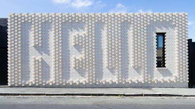 11-examples-house-facades-tweaked-art.jpg