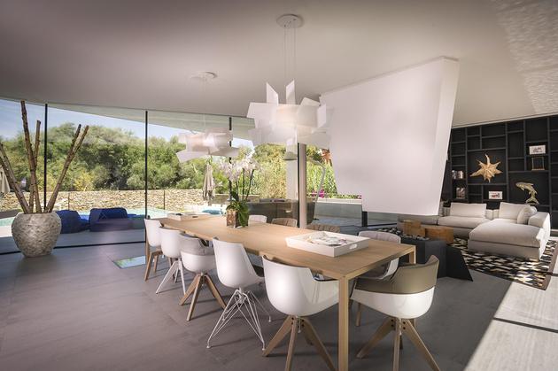 11-modern-mediterranean-home.jpg