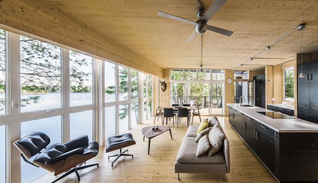 11-prefab-lakeside-cottage-cross-laminated-timber-construction.jpg