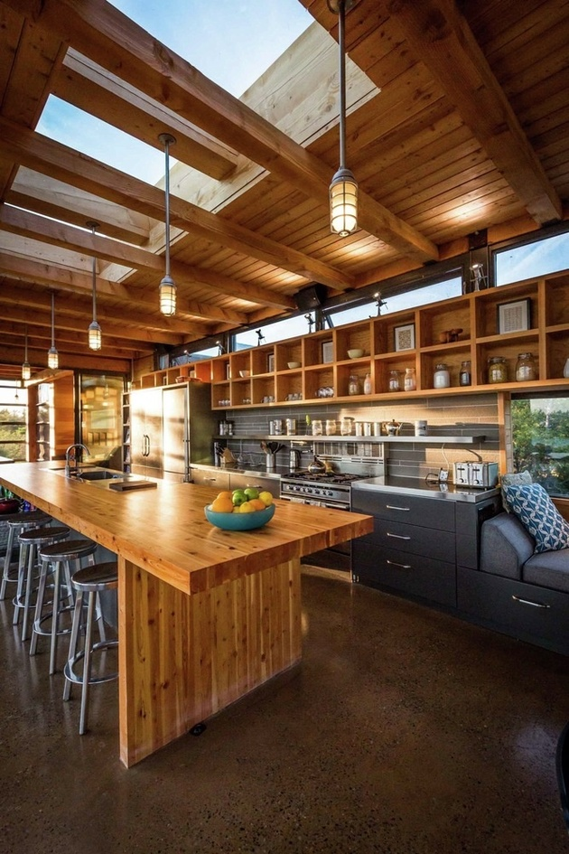 11-remote-off-the-grid-waterside-home-gourmet-kitchen.jpg