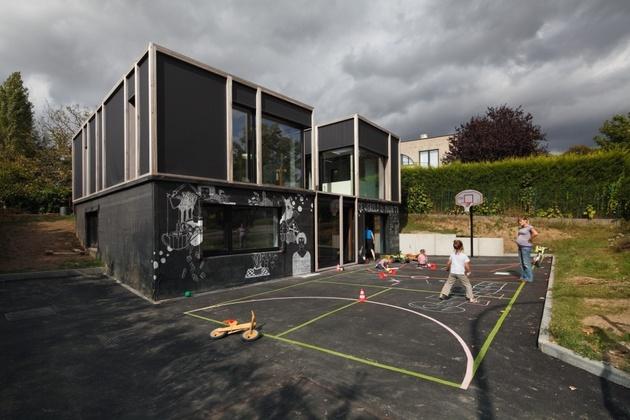 12-examples-house-facades-tweaked-art.jpg